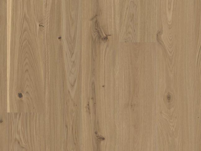 Dřevěná podlaha Oak Authentic