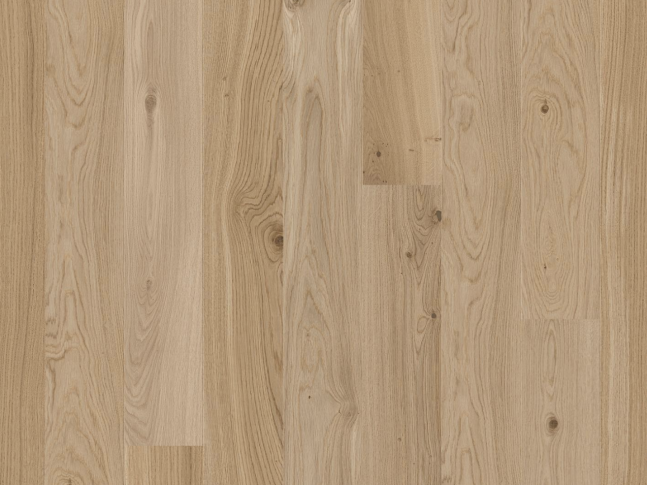 Podlaha Oak semi smoked Live Pure