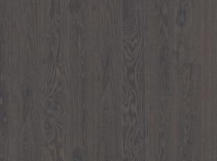 Dřevěná podlaha Oak Foggy Brown Live Pure