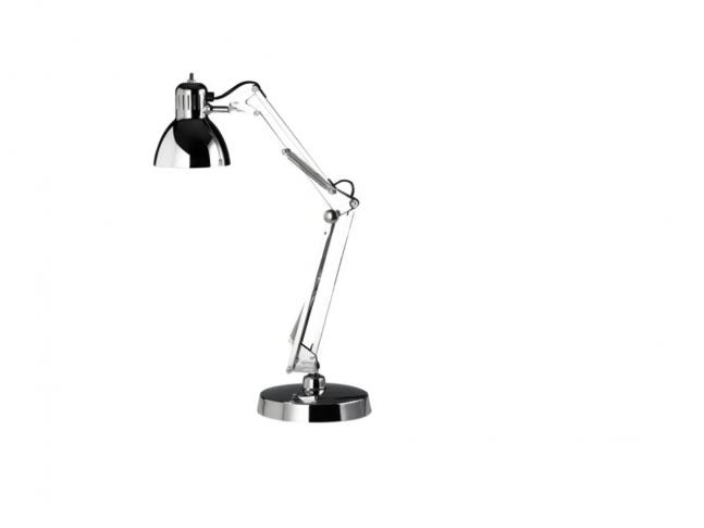Stolní lampa NASKA SMALL