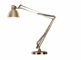 Stolní lampa NASKA LARGE
