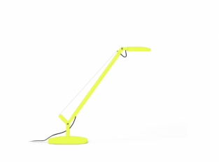 Stolní lampa VOLÉE SMALL