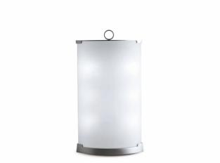 Závěsná lampa PIRELLINA