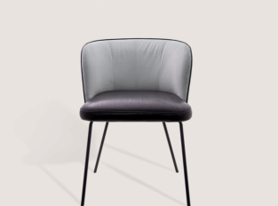 Židle Gaia Line