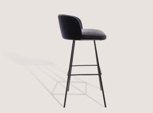 Barová stolička Gaia Line