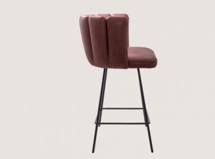 Barová stolička Gaia