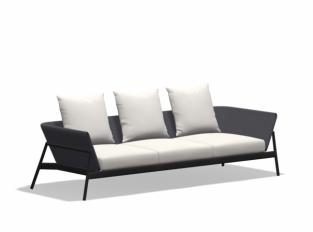 Sofa Piper