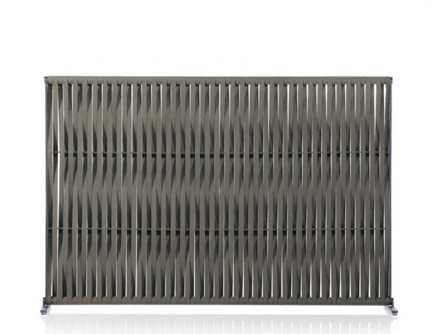 Koberec Wing
