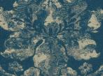 Textilie Barry Lyndon