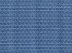Textilie Crochet