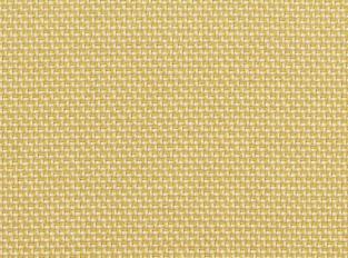 Textilie Intreccio