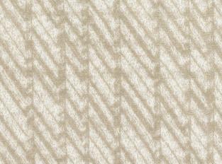Textilie Labirinto