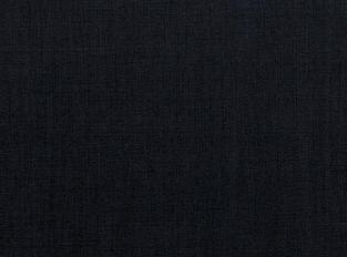 Textilie Liverpool