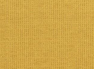 Textilie Terry