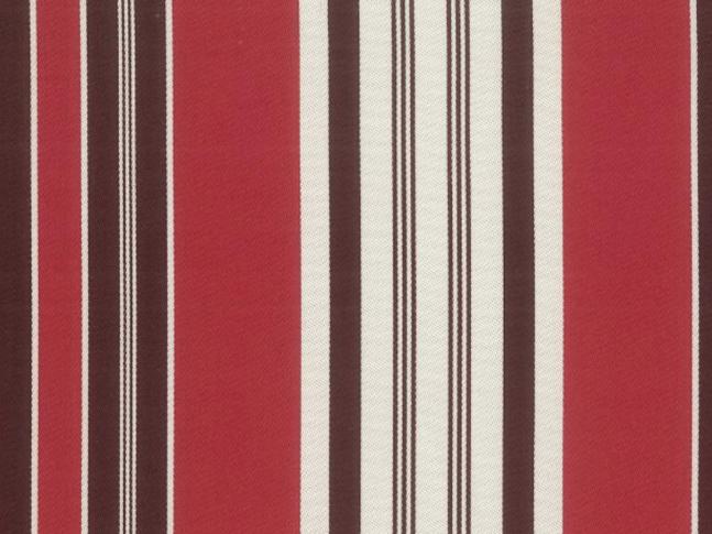 Textilie Trafalgar