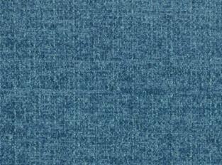 Textilie Velvety