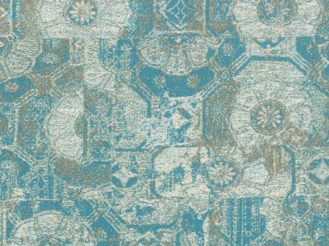 Textilie Yoko