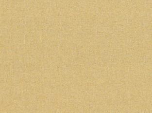 Textilie White Shantung