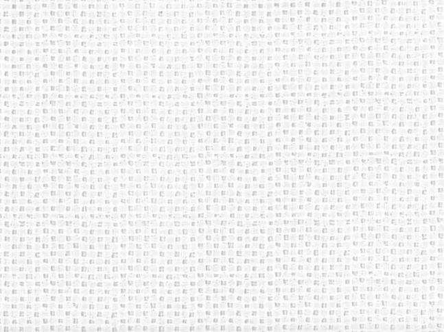 Textilie Filet