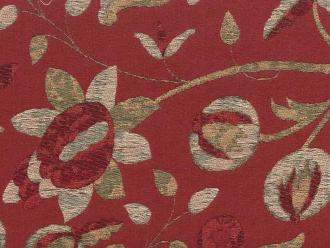 Textilie Eden