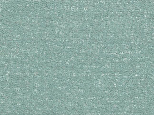 Textilie Diva Shantung