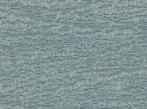 Textilie Tiepolo