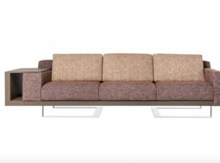 Sofa CORTE NOVA SOFA III NEW