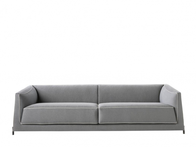 Sofa DOMINO PLUS