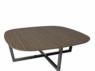 Konferenční stolek Fellini Square