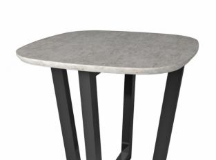 Konferenční stolek Fellini Tall