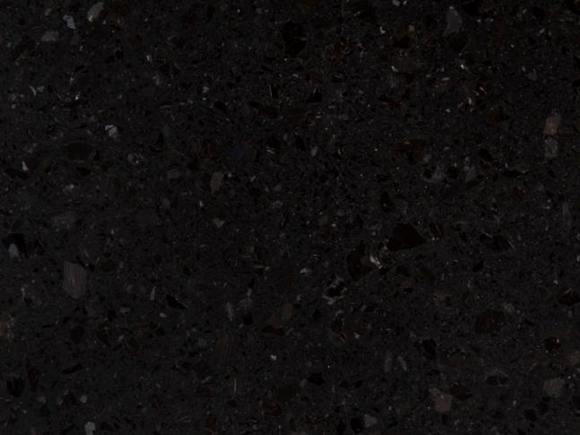 Technistone®  - Taurus Terazzo Dark