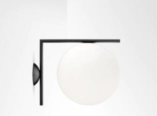Nástěnná lampa IC Lights Wall Outdoor
