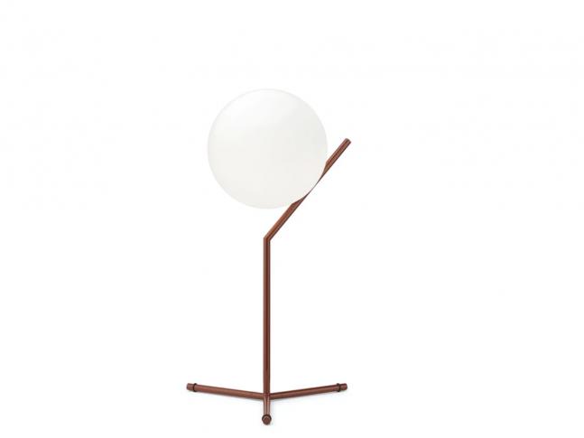 Lampa IC Lights Table 1 High