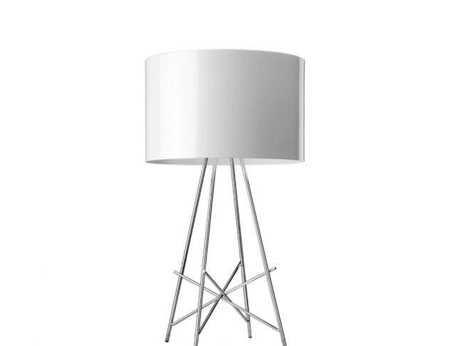 Stolní lampa Ray Table