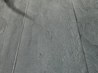 Dřevěná podlaha oak Effetto Decking