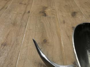 Dřevěná podlaha Effetto Miele