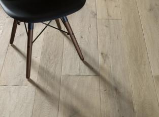Dřevěná podlaha Oak Assoluto