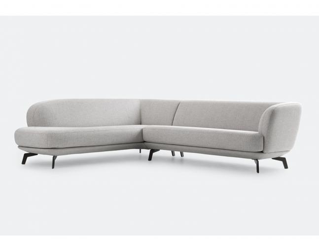 Modulární sofa LXR01