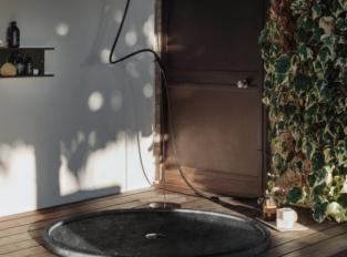 Sprchová vana Amuleto
