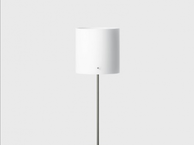 Stolní lampa Bega Table Lamp