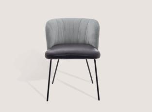Židle Gaia Casual