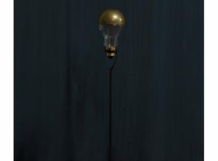 Stojací lampa Trenta