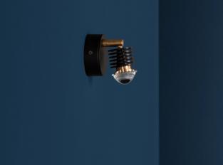 Nástěnná lampa EC 301