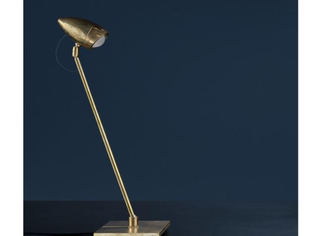 Stolní lampa CicloItalia T