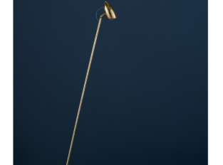 Stojací lampa CicloItalia F