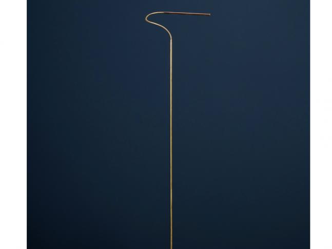 Stojací lampa Lola F