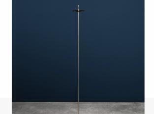 Stojací lampa Giulietta BE F