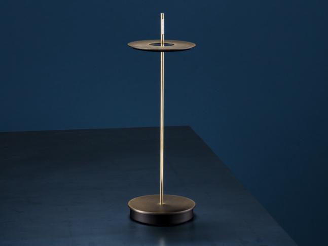 Stolní lampa Giulietta BE T