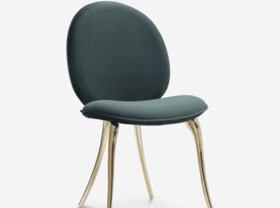 Židle SOLEIL