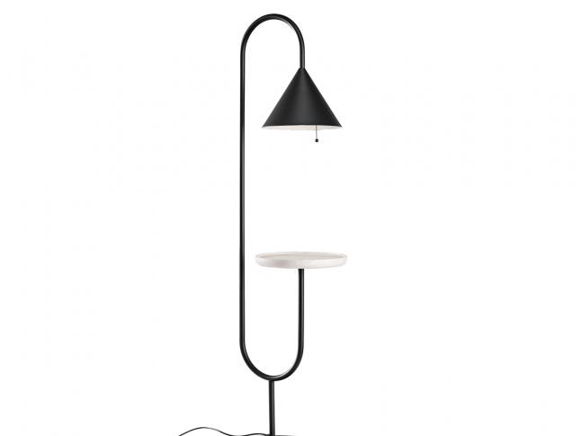 Stojací lampy Ozz